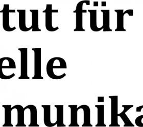 IVK und Logo