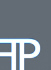FP-Logo-grau