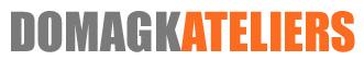 logo-1 Kopie
