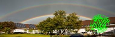 haus50_domagk_rainbow_645