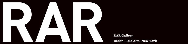 rargallery_logo