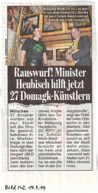Minister-Heubisch-will-Doma